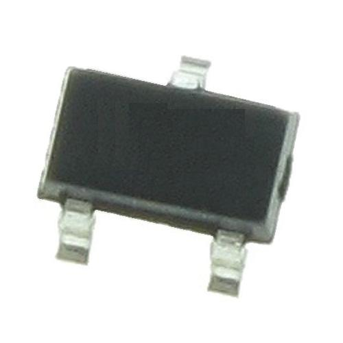 SI2301BDS-T1-GE3 [mosfet 20 v 2.4a 0.9 w 100 mohm ♪ 4.5 v]