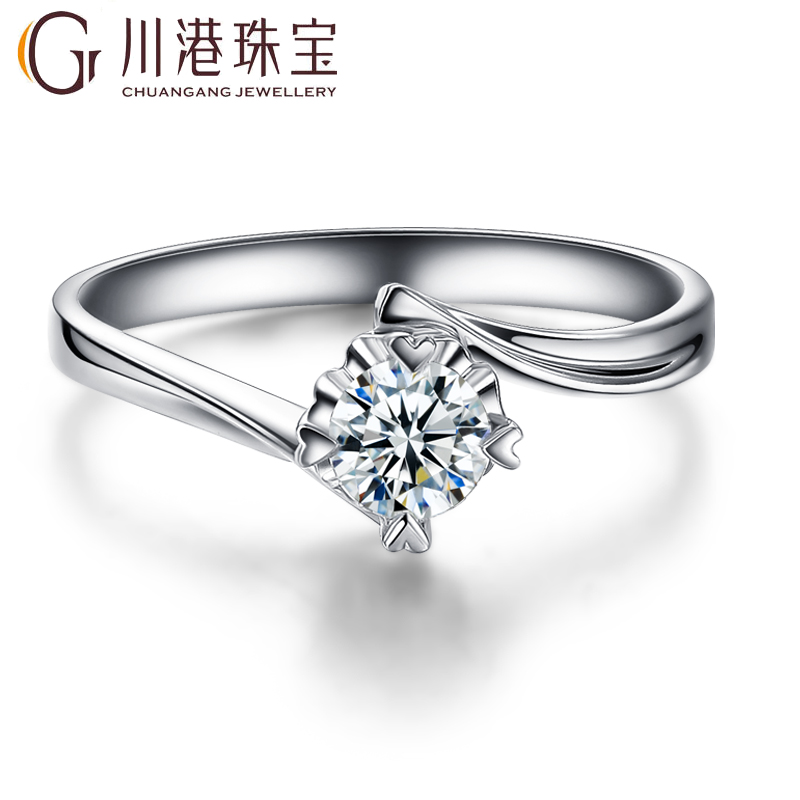 China White Gold Bikini China White Gold Bikini Shopping Guide at