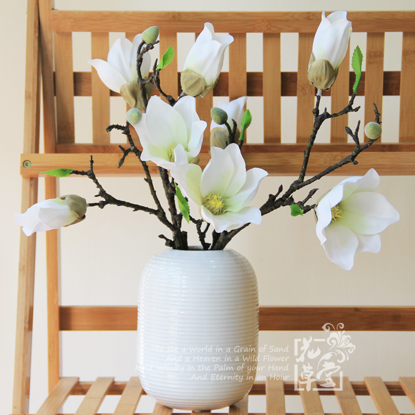 China Plastic Vases Led China Plastic Vases Led Shopping Guide At