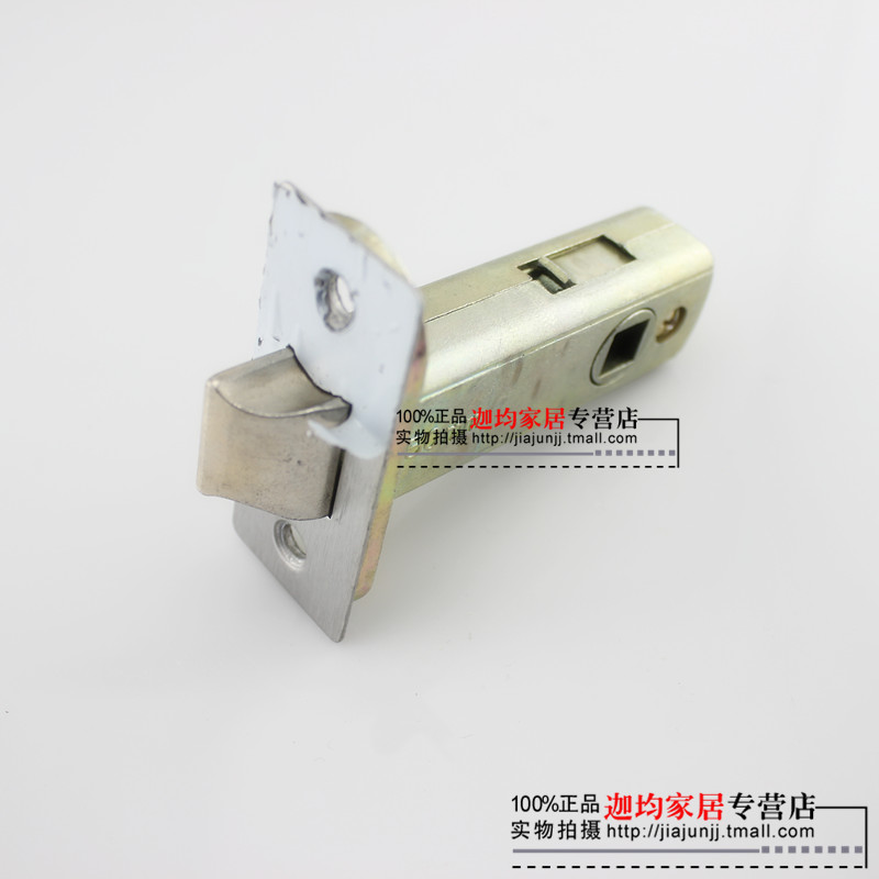 Single bolt mortise lock door lock cylinder fashioned door locks single tongue lock parts center distance 60mm