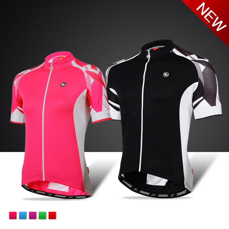 best loved ebbf1 673b7 China Mexico Women Jersey, China Mexico Women Jersey ...