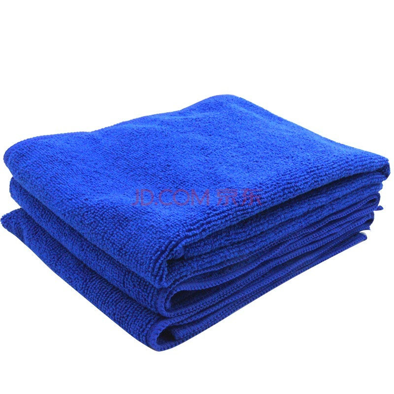 Slater europe large car wash microfiber towel 160*60 large car wash towel cleaning towel does not hurt the paint