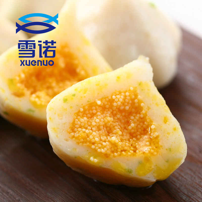 China Fish Eggs, China Fish Eggs Shopping Guide at Alibaba com