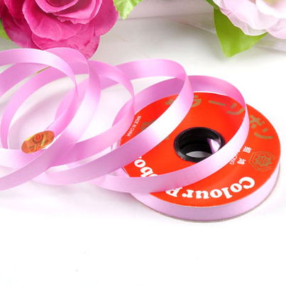 Snow yan huang st. balloon rope ribbon streamers balloons arranged wedding wedding supplies balloon ribbon tie ribbons