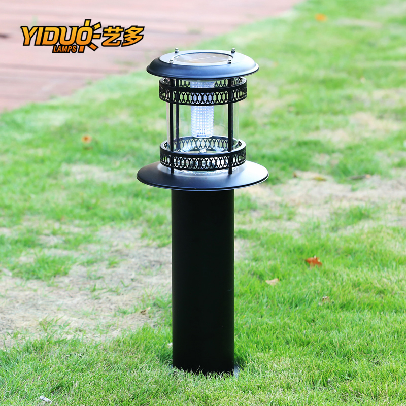 Solar lawn light lawn lights garden lights led super bright waterproof outdoor garden lights garden lights solar landscape lights