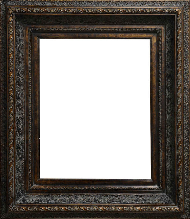 China Picture Frames China Picture Frames Shopping Guide At Alibaba