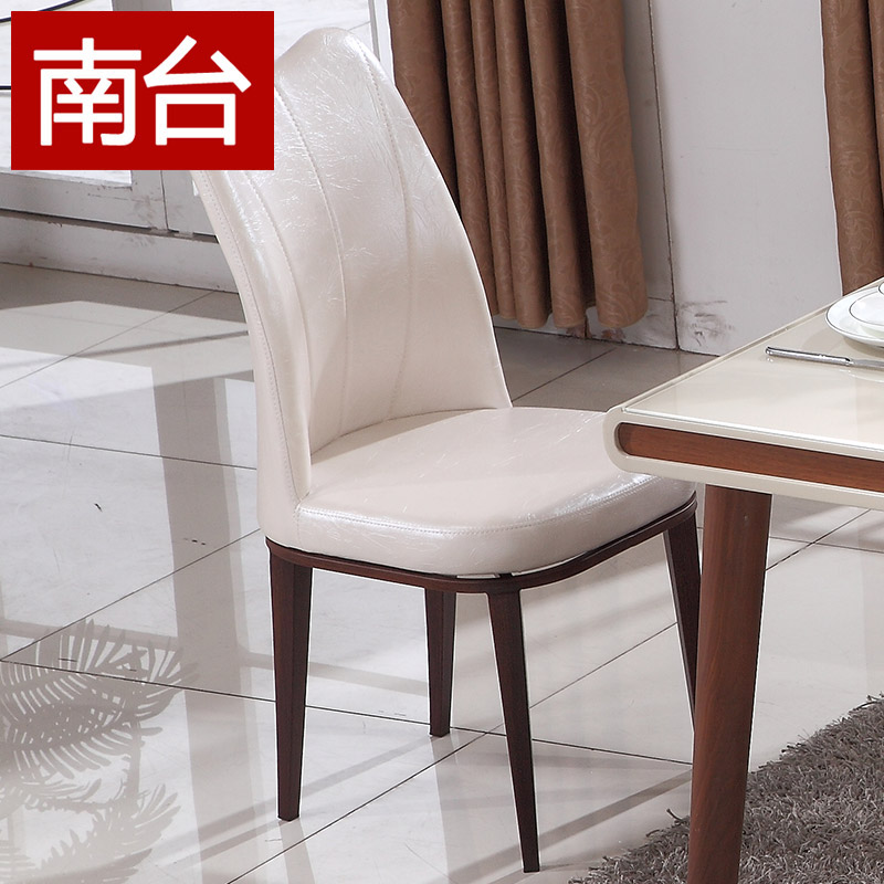 China Modern Egg Chair, China Modern Egg Chair Shopping Guide at ...