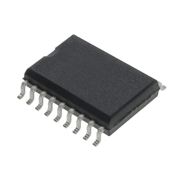 SP3222EBCT-L [rs-232 interface ic 3 v-5.5 v rs-232 2-DRV/2-RCV