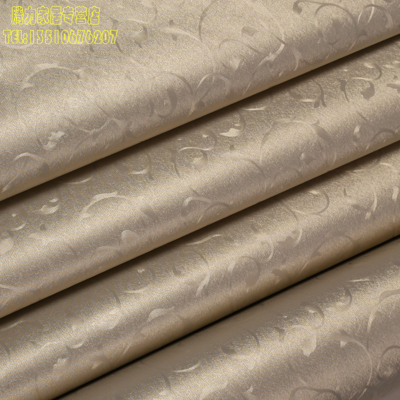 Special color equipment film caijing film thick waterproof adhesive pvc wallpaper adhesive wallpaper wave tone film stickers bedroom