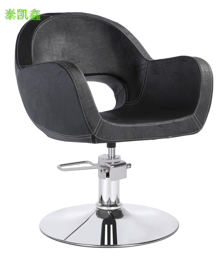 Special hairdressing salon chair barber chair factory direct supply of cheap haircut chair barber chair salon chair salon
