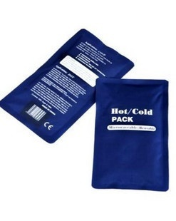 Special promotions hot and cold therapy bag ┃ ┃ therapy ice cold ice bag/cold compress ┃ heating bag