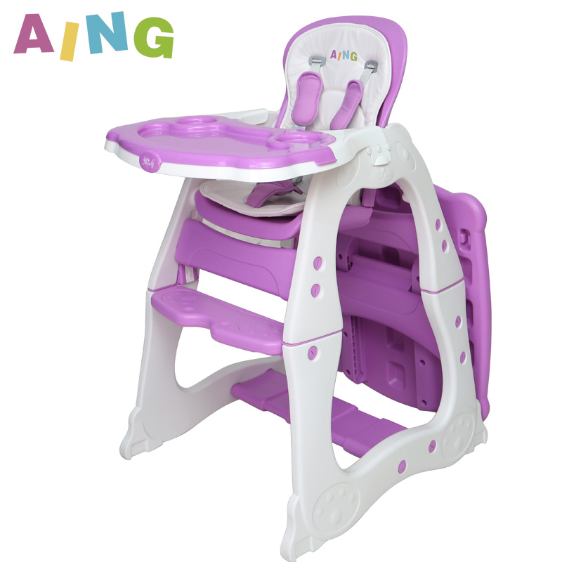 Split aing love the sound of children dining chair genuine infants and children dining chair multifunction baby baby eating dinette dining chair c011