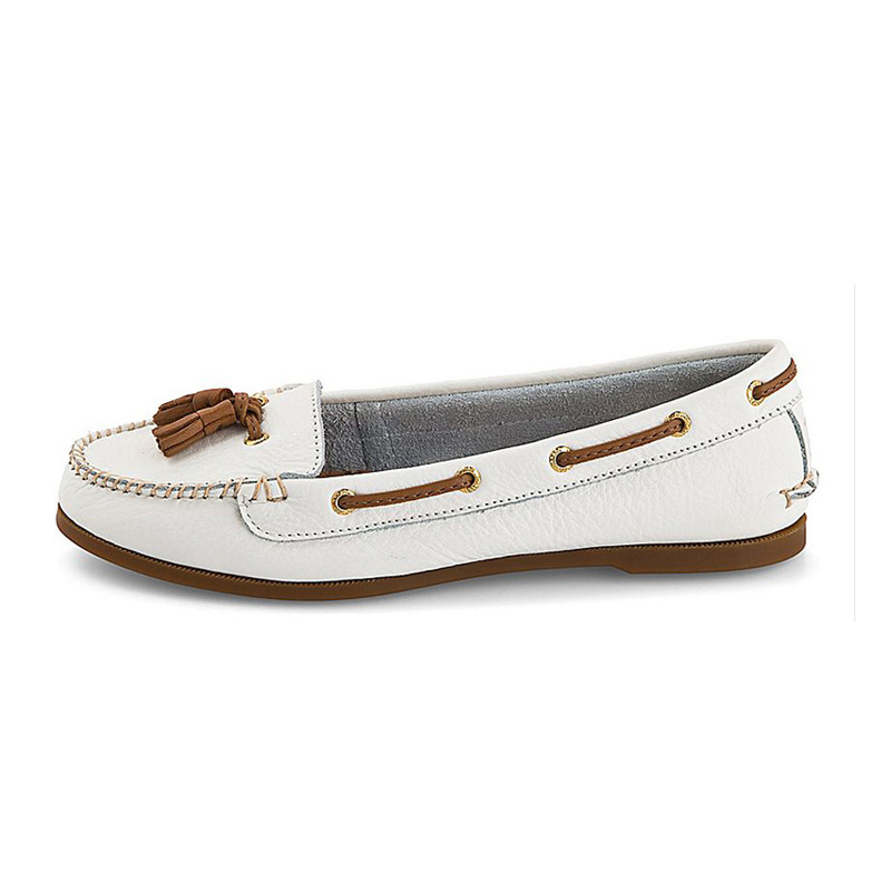 6a08466441a China Women Sperry Shoes, China Women Sperry Shoes Shopping Guide at ...