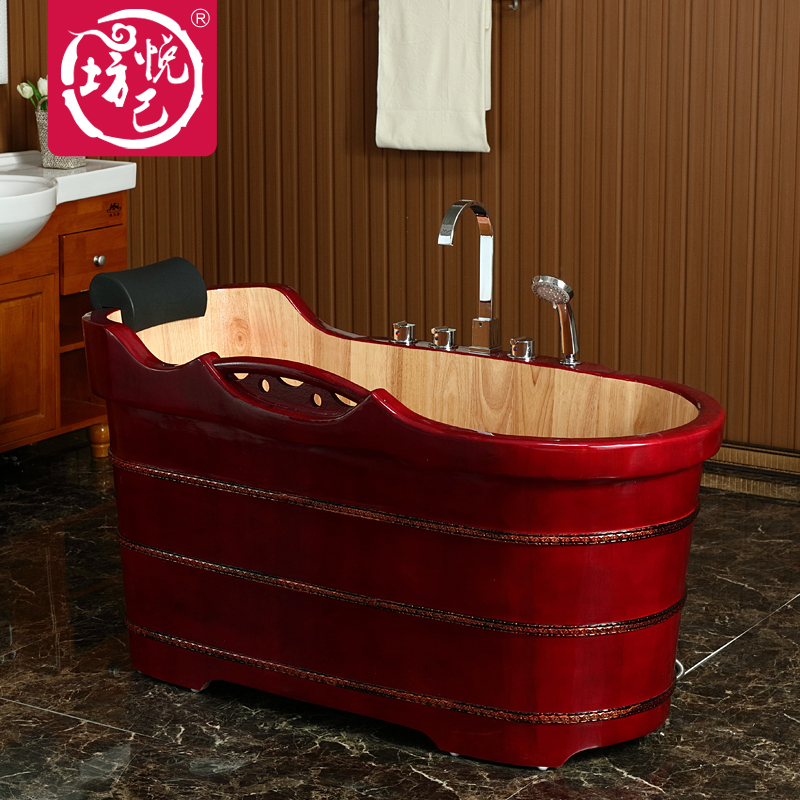 China Bucket Bathtub, China Bucket Bathtub Shopping Guide at Alibaba.com