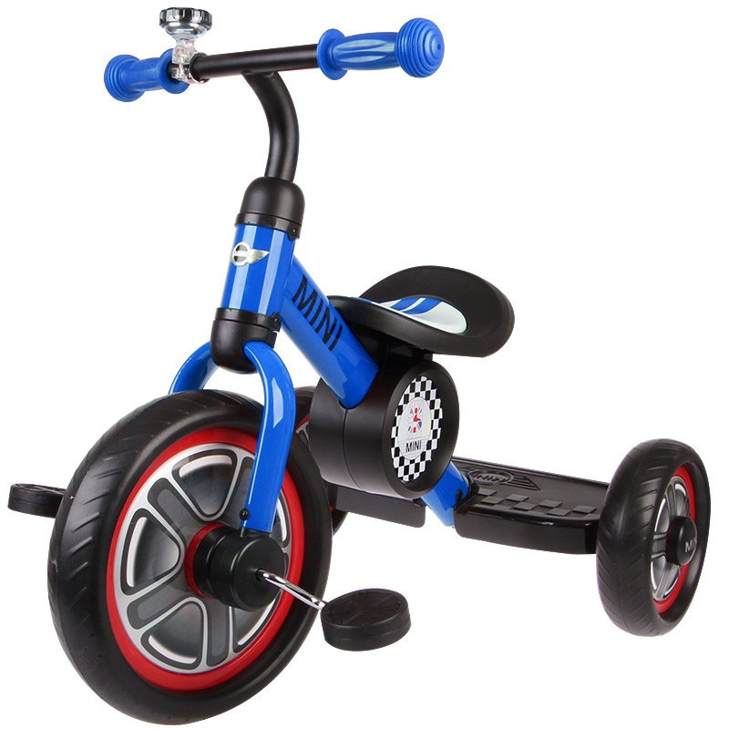 China Buggiest Tricycle Child, China Buggiest Tricycle Child