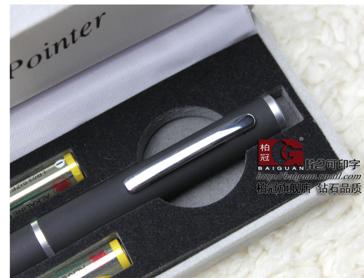 Starry laser pointer pen green red laser flashlight long shots professor teacher sales sandbox infrared pointer pen