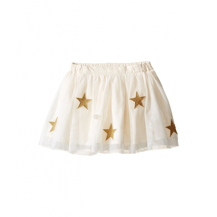 Stella mccartney kids girls skirt Q02064960