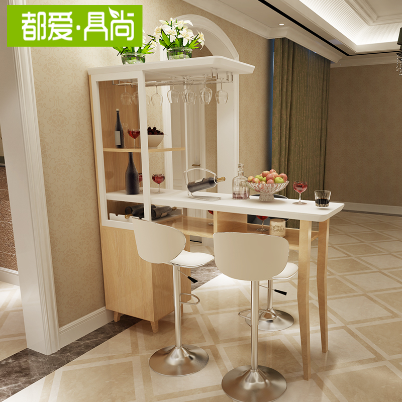 https://guide.alibaba.com/image/i2/still-love-a-small-household-bar-bar-bar-bar-tables-modern-minimalist-decorative-wine-cabinet-partition-cabinet-assembly-bt112/TB1kRaOLpXXXXcSXXXXXXXXXXXX_!!0-item_pic.jpg