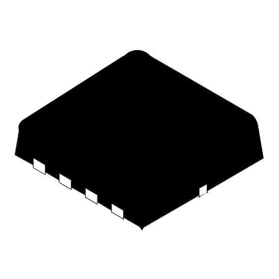STL9N60M2 [mosfet mosfet power]