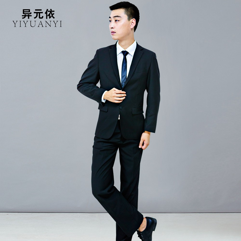 China Groomsmen Suits Weddings, China Groomsmen Suits Weddings ...