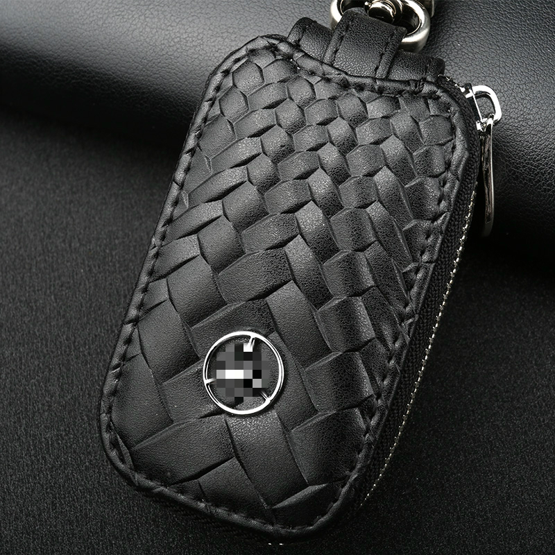 China Mercedes Key Fob, China Mercedes Key Fob Shopping Guide at
