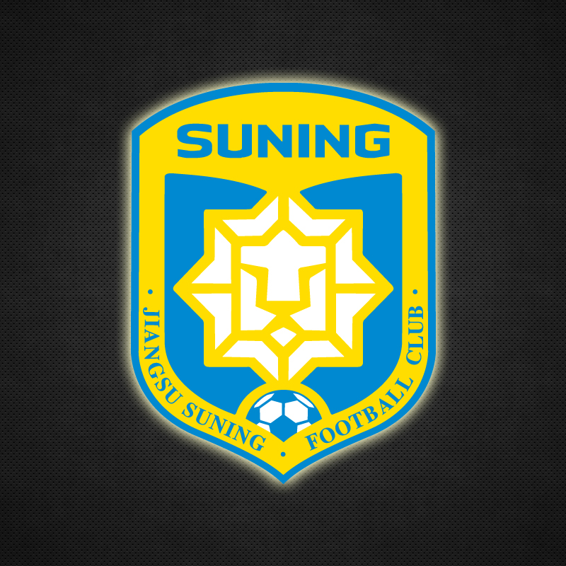 Suning brueckner jiangsu car stickers us m reflective film inkjet magnetic car stickers car stickers without glue
