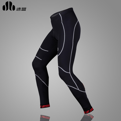 Super league sobike bike mountain bike road bike riding pants riding pants riding equipment car fench summer men and women