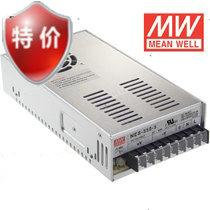 Supply nes-350-36 [36v9. 7a] genuine taiwan meanwell switching power supply warranty for two years
