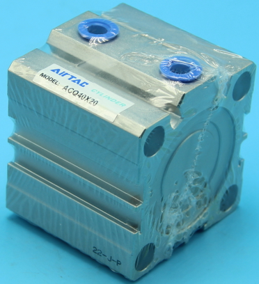 Supply of new original authentic airtac airtac standard cylinder acq ACQ25X5 * 10*15*20*25