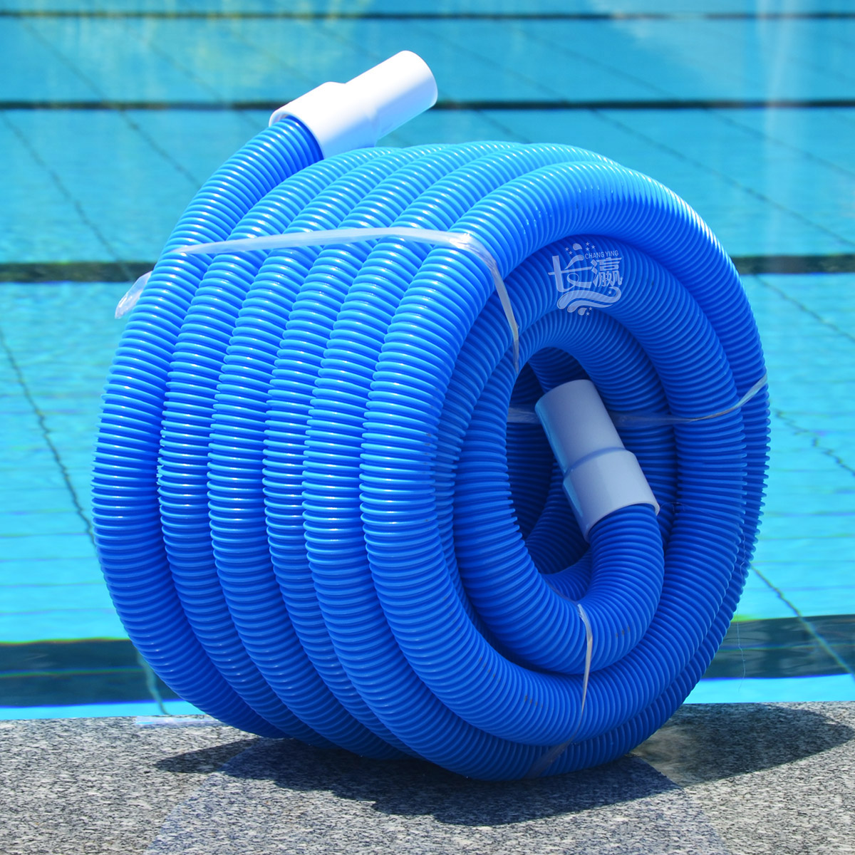 China Pool Vacuum Hose, China Pool Vacuum Hose Shopping Guide at ...