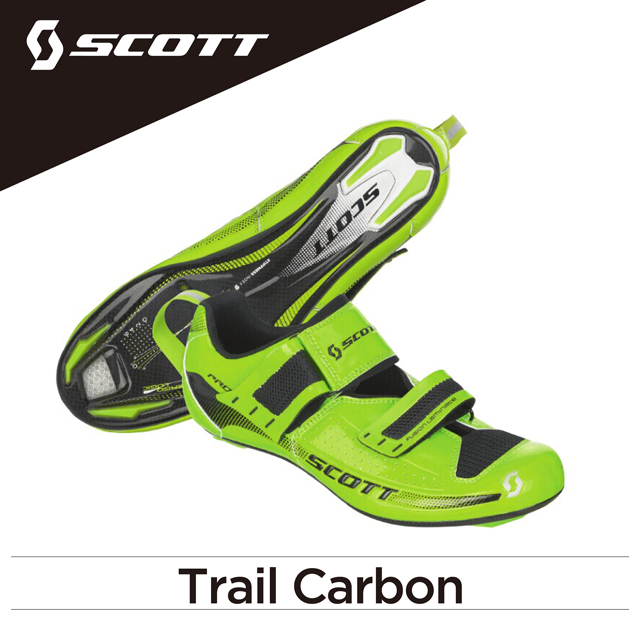 Switzerland scott scott trail car carbon carbon fiber road bike lock shoes shoes green edge team color