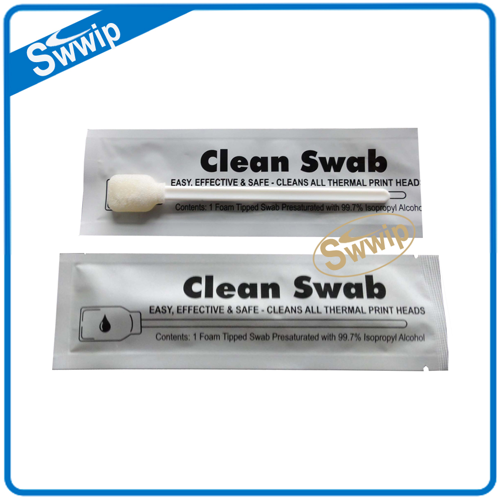 China Alcohol Swab Shopping Guide At Alibabacom Alkohol Get Quotations Swwip Ipa Tip 707 Soaked Wipe Cotton Swabs Sponge Head Industrial