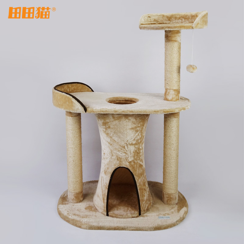 China Pvc Cat Furniture, China Pvc Cat Furniture Shopping Guide at ...