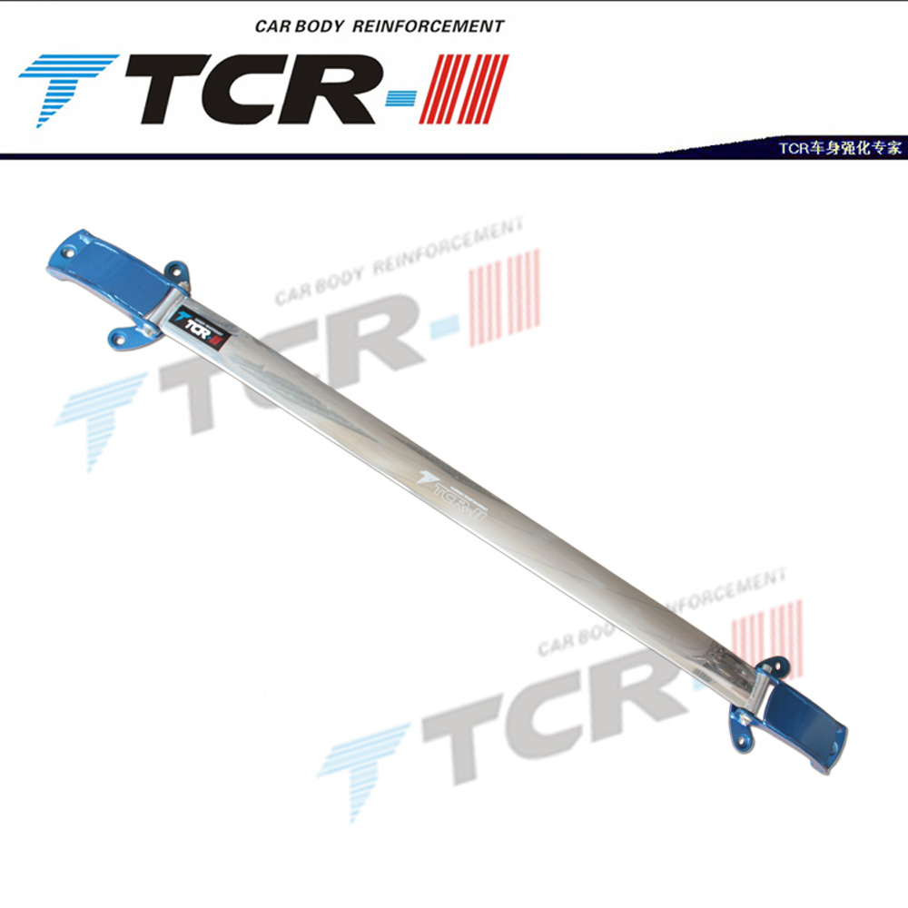 Tcr balancing pole benchi slk300 smart c200 c200k e series around the top bar tic tac toe rack trolley