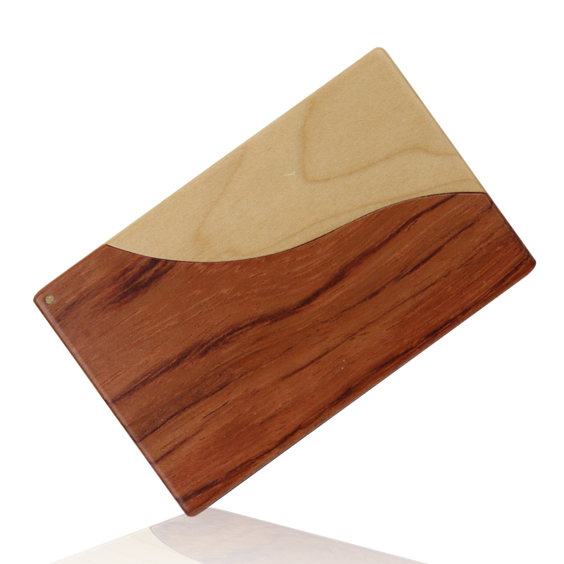 China Wood Business Card, China Wood Business Card Shopping Guide ...