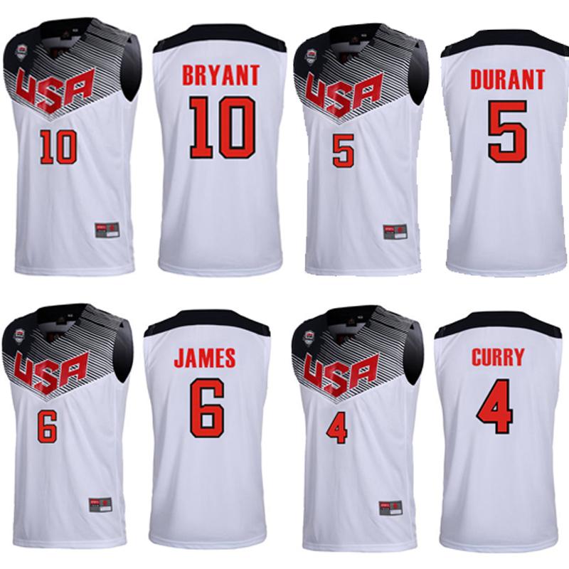 China Usa Jersey Basketball China Usa Jersey Basketball Shopping