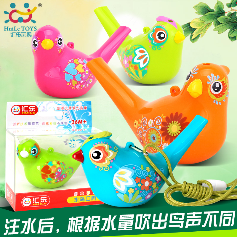 China Bird Whistle, China Bird Whistle Shopping Guide at