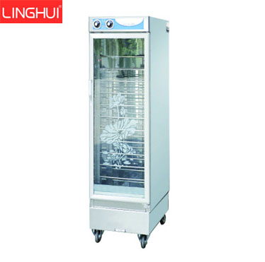 The link reit commercial 15 disc stainless steel fermentation tank fermentation cabinet bread proofing box fermentation tank fermentation machine