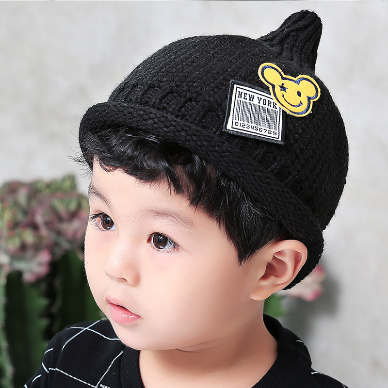 China Anime Beanie Hats China Anime Beanie Hats Shopping Guide At