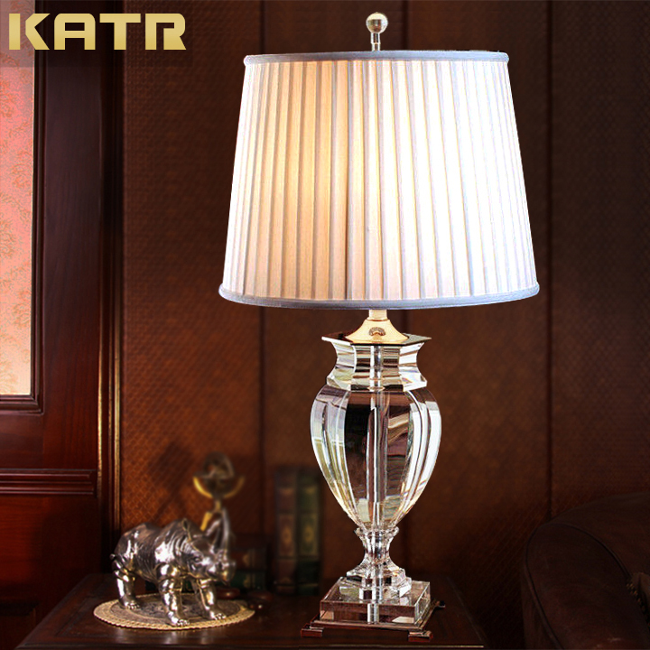 China Table Lamp Crystal, China Table Lamp Crystal Shopping Guide at on crystal bedside lamps, crystal lamps for living room, crystal bedroom decor, crystal nightstand lamps, decorative vases for bedroom, crystal lights for bedroom, ceiling lamps for bedroom, crystal lamps for girls rooms, crystal floor lamp, crystal chandeliers for girls rooms, crystal lamps cheap, wall lamps for bedroom, crystal bead table lamp, crystal table lamp black shade, coastal lamps for bedroom, crystal cube table lamp, crystal chandeliers for bedroom, crystal orb table lamp, lamp shades for bedroom, black light lamps for bedroom,