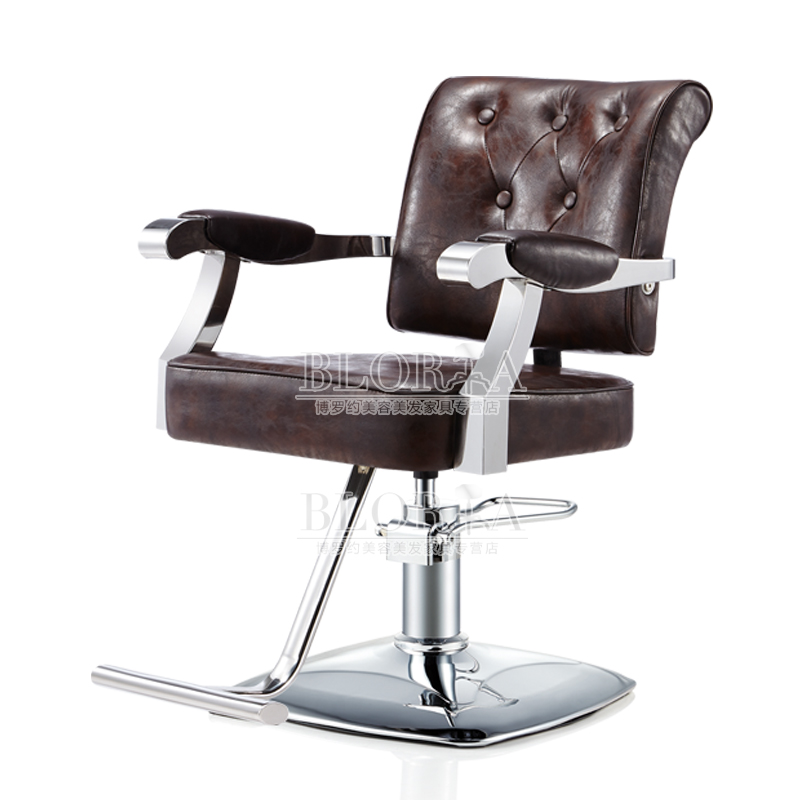 china luxury barber chairs china luxury barber chairs shopping