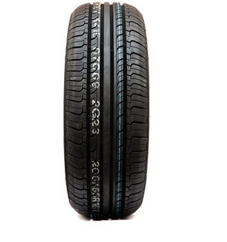 The new hankook r14900 175/65 free shipping car tire car tire