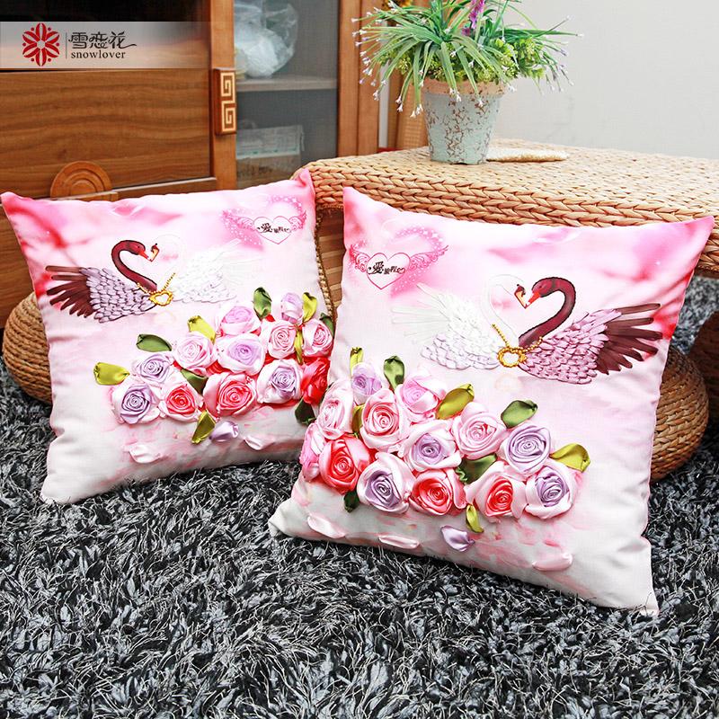 China Pillow Designs Ribbon, China Pillow Designs Ribbon Shopping ...
