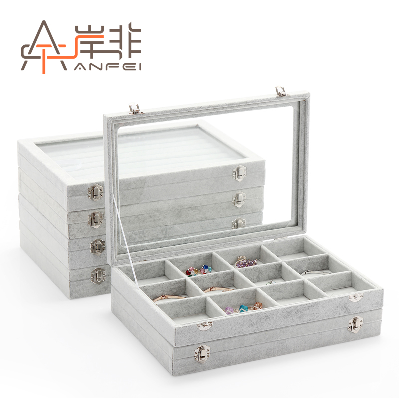 China Jewelry Box China Jewelry Box Shopping Guide at Alibabacom
