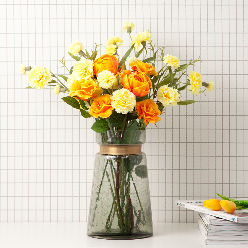 China Metal Craft Vase China Metal Craft Vase Shopping Guide At