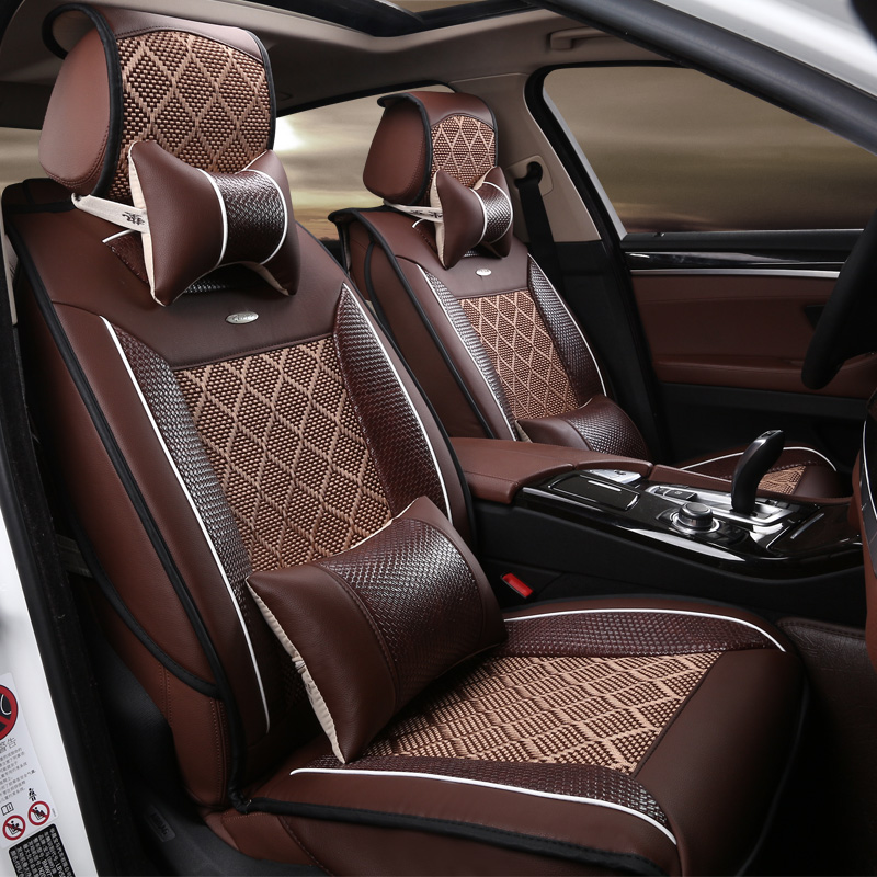 The tianxin feng fan fit platinum rui ling factionå¥çcoverings steam chi bin whole foreskin special summer car seat cushion four seasons general