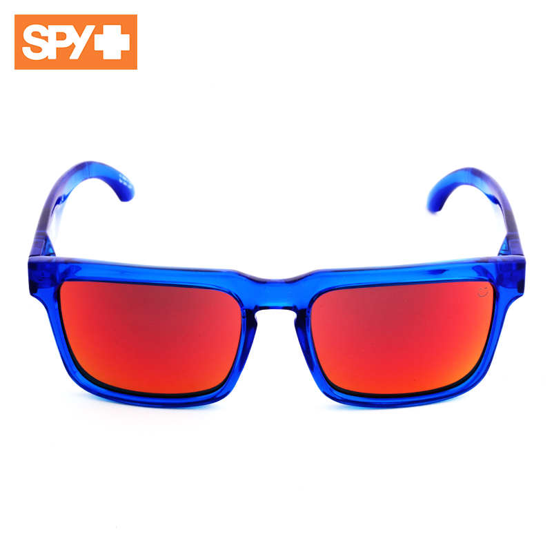 Spy Sunglasses Nyc  china spy mini sunglasses china spy mini sunglasses ping