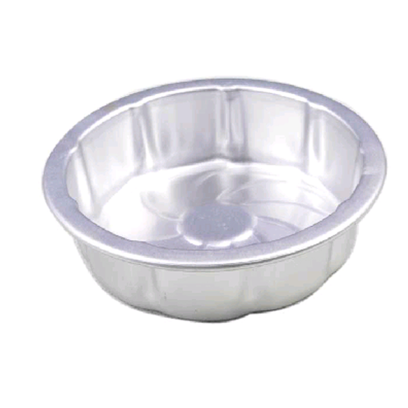 Thousands of groups seiko bakeware cake mold cup cake baking mold jelly pudding mold spiral