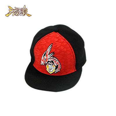 Three killed practical surrounding sun hat baseball cap outdoor leisure fashion cotton hip-hop hat tide