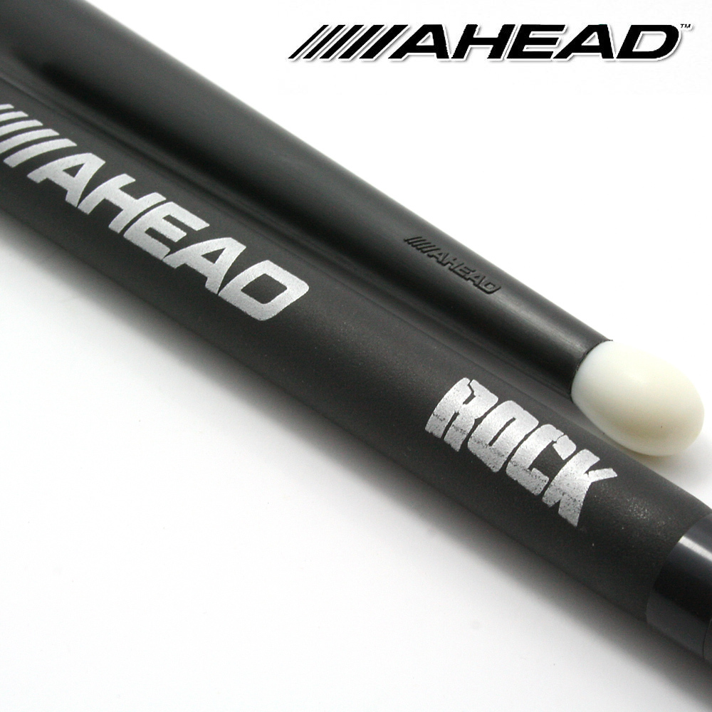 [Tianjin into the light] ahead and roek drumsticks drumstick rk